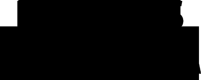 Desatoros Axarquía